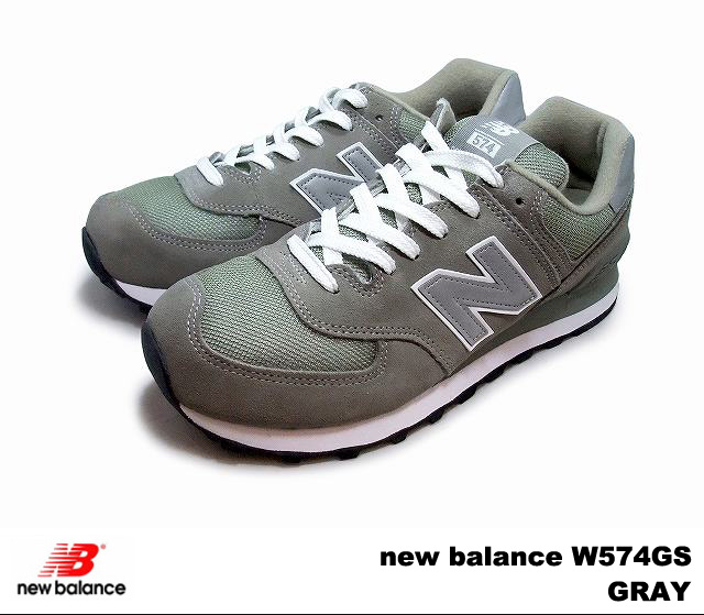 New Balance 574 GS Sneakers
