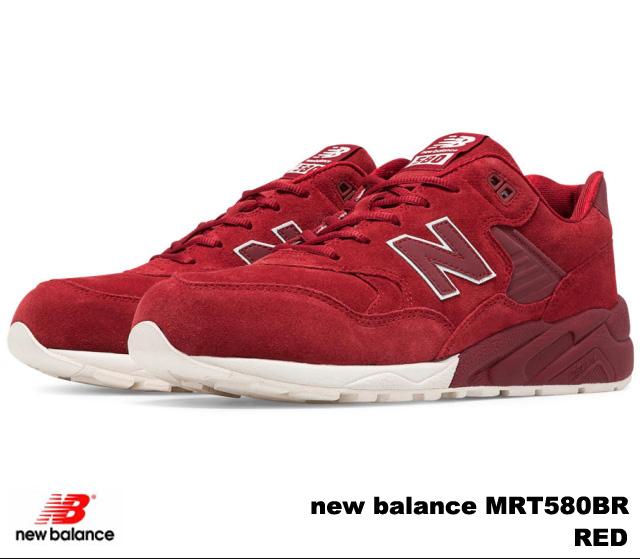 580 new balance