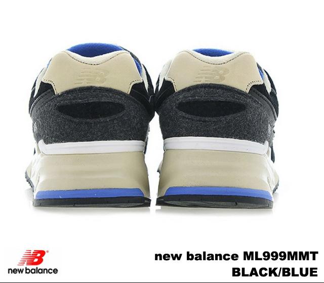Nuovo Equilibrio 999 Blu 81jUWqFee4
