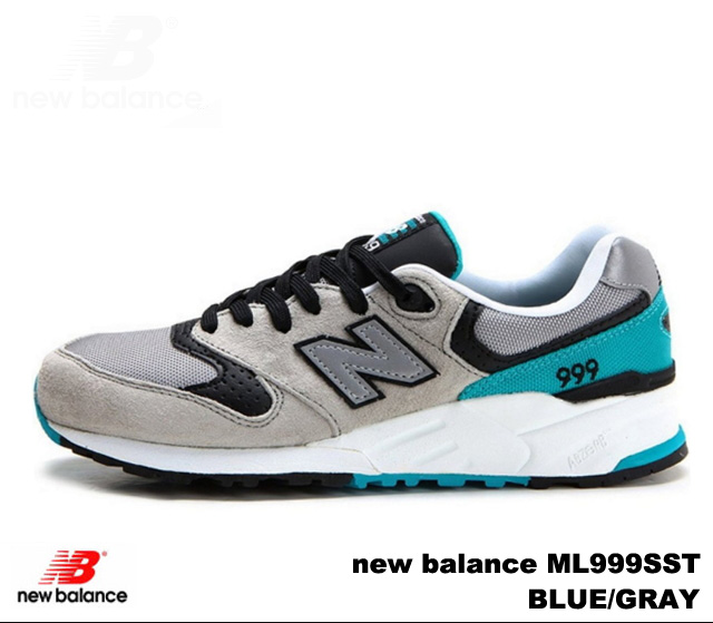 info for 813a1 7941a germany new balance 999 grey white 30812 f035c