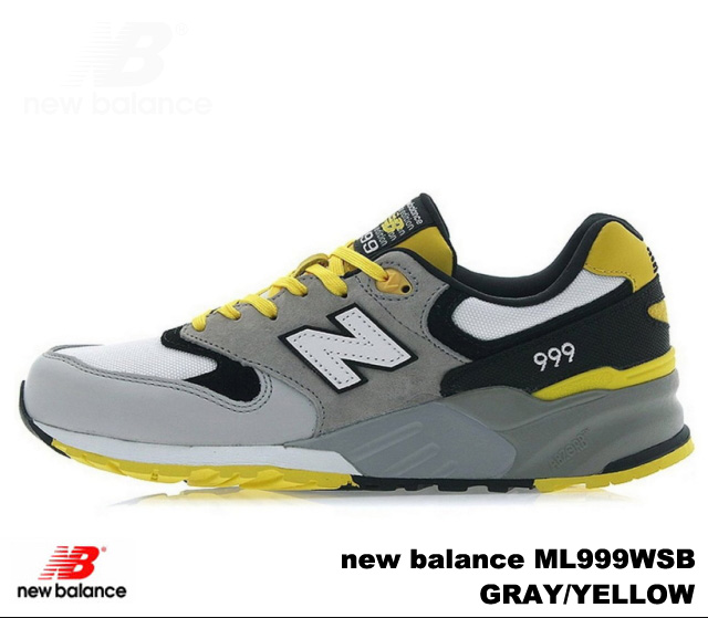 b8017194cc3c The category top  List of brands  Brand (NA row)  new balance  New Balance   MEN S  men · List of items  SNEAKER  sneakers  MEN S  men