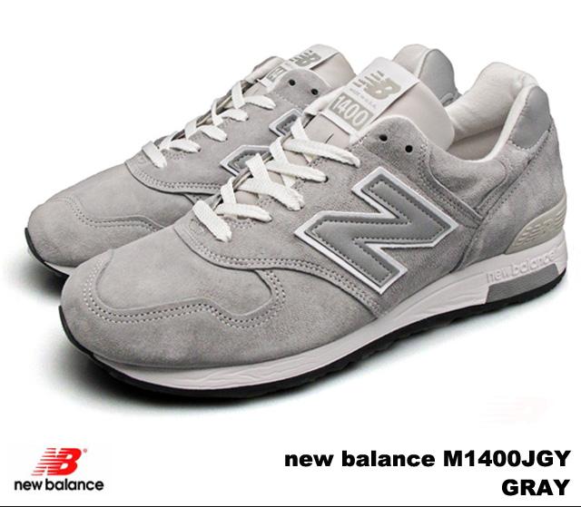 new balance m1400jgy
