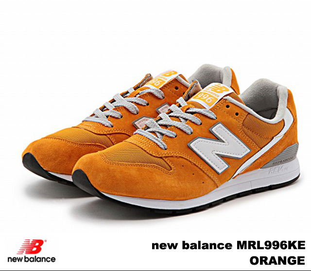 new balance wr996 Orange Sale,up to 42% Discounts