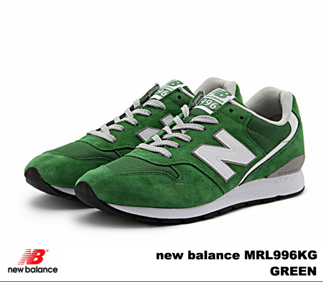New Balance 996 Women's Tennis Shoes Purple/green