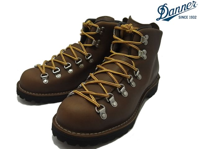 WIDTH:EE for 30876 Danner/ Danner MOUNTAIN LIGHT Timber/ マウンテンライトティンバー GORE-TEX MEN/ men