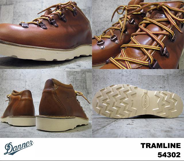 c66bc904958b Danner Tramline Boots