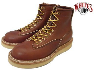ホワイツ ノースウエスト ホワイツブーツ レッドドッグ メンズ ブーツ ワークブーツ White's Boots North West 350NWCTT06 Red Dog