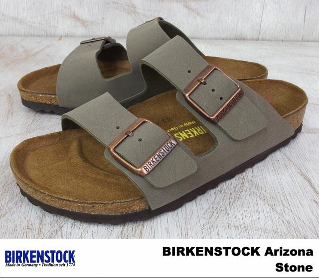 Premium One Birkenstock Birkenstock 151211 Arizona