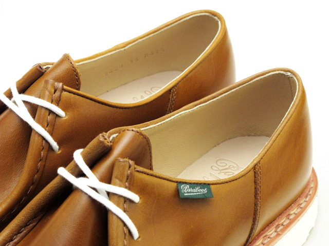 men shoes made in france