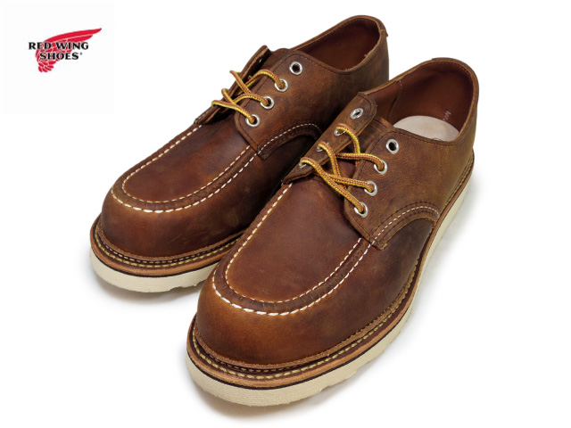 """PREMIUM ONE 