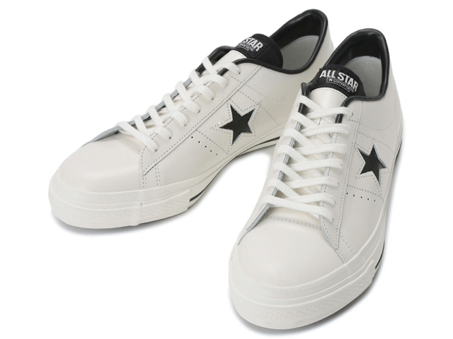 3091957094 The category top> List of brands> Brand (KA row)> CONVERSE/ Converse> ONE  STAR/ one star