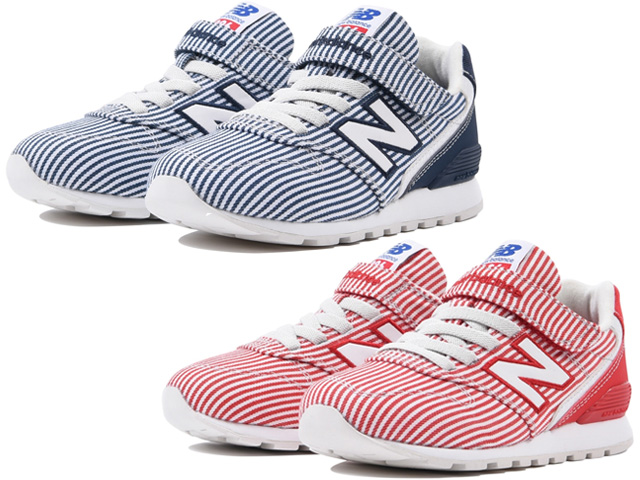 2e2b2184d76e74 The category top  List of brands  Brand (NA row)  new balance  New Balance   KID S  kids · List of items  SNEAKER  sneakers  KID S  kids