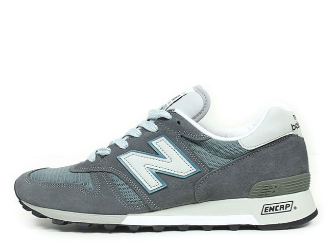 size 40 35faf a59bf ... coupon code for the category top list of brands brand na row new  balance new balance