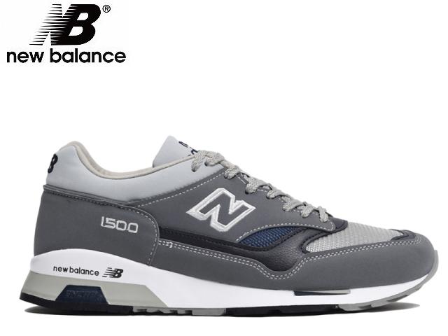 new balance m1500