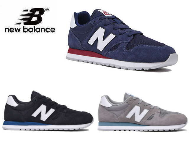 new balance outlet costa rica