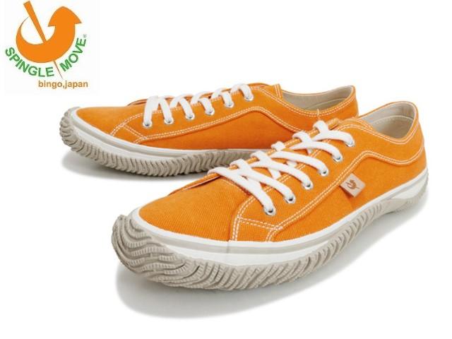 スピングルムーブ SPM-141 オレンジ SPINGLEMOVE