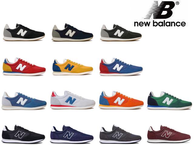 new balance u 220