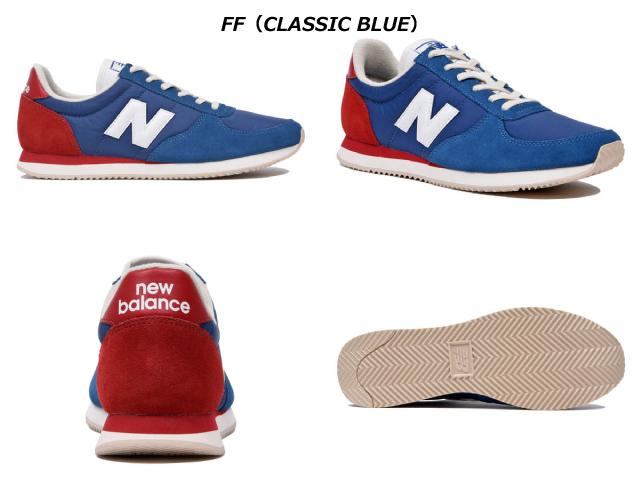 new balance u220 32