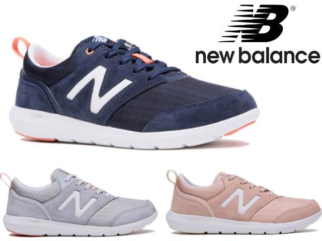 new balance 315