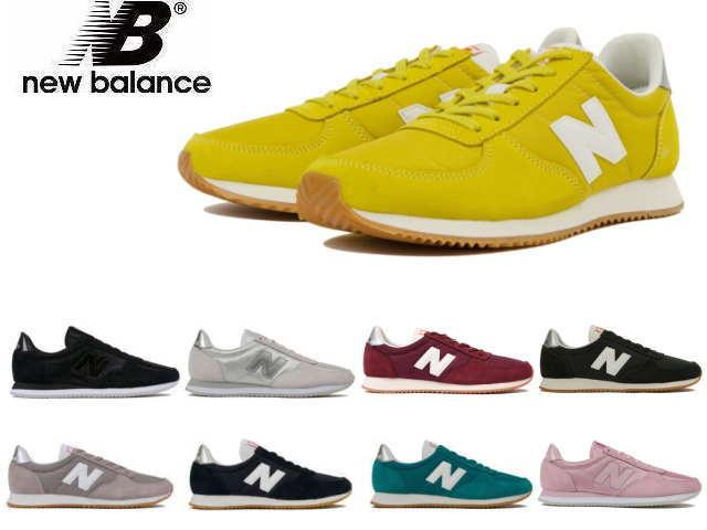 wl220 new balance