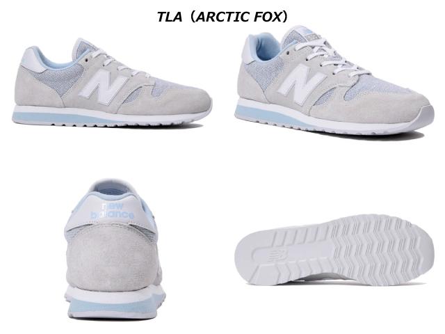 eac4b1f0 New Balance 520 navy pink light gray Lady's sneakers shoes new balance  WL520 CH CI CV newbalance WL520CH WL520CI WL520CV NAVY PINK LIGHT GRAY