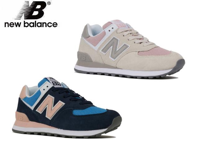 New Balance MRL420OU | Mens white Shoes g7Lxzg : Shoe