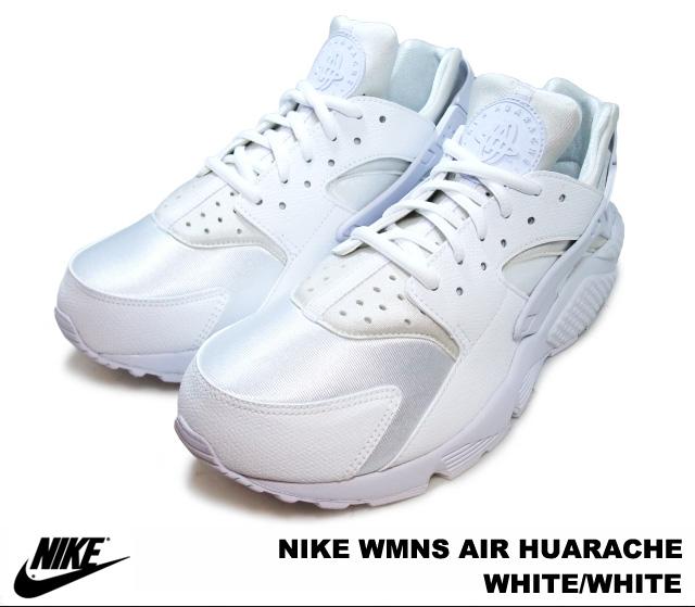 buy online 3b736 a3db7 -NIKE WMNS AIR HUARACHE RUN-