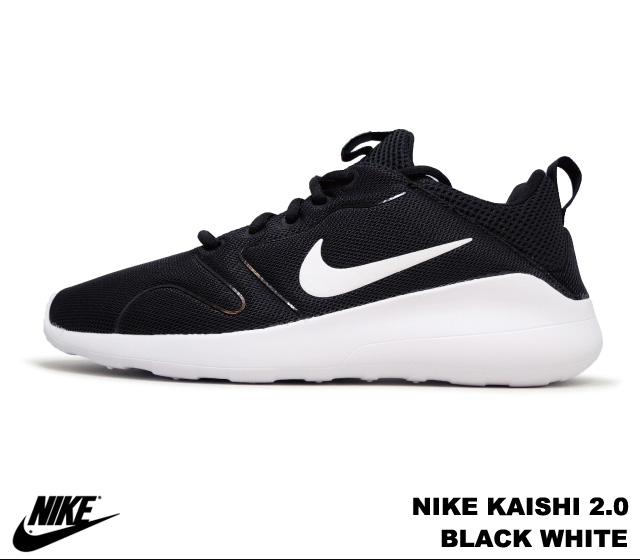 f60a959b399 ... Unisex All White 833666-110   Nike SAUCONY running shoes   Nike started  2.0 black white NIKE KAISHI 2.0 833411-010 BLACK WHITE mens sneakers ...