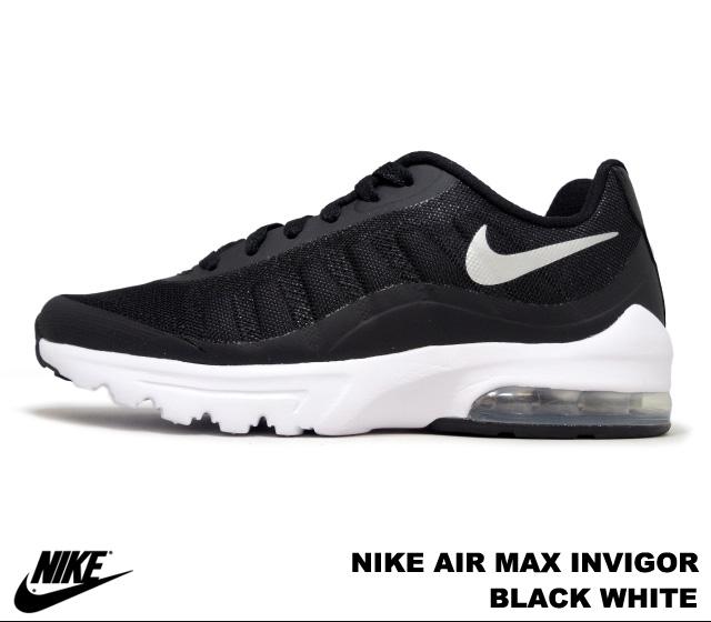 52ed3298a30a0 PREMIUM ONE  Nike women s Air Max in vigor black white NIKE AIR MAX ...