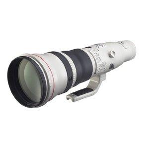 【送料無料】CANON EF800mm F5.6L IS USM [超望遠単焦点レンズ]