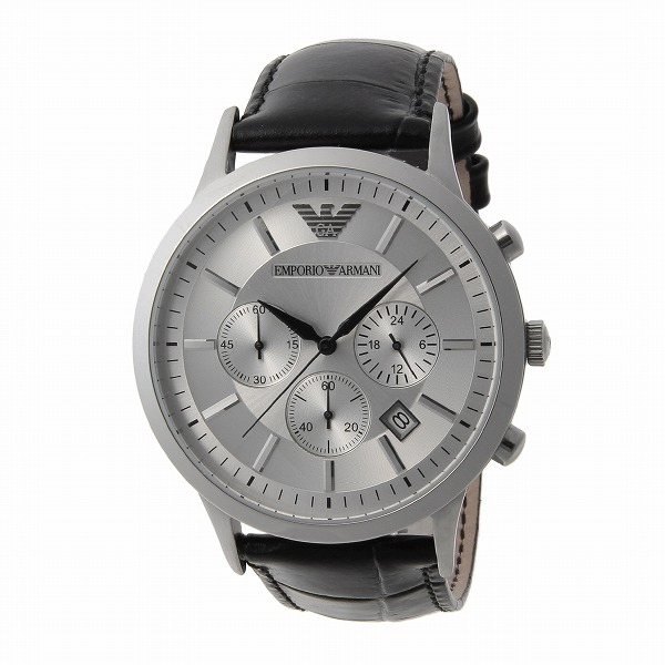 【送料無料】EMPORIO ARMANI AR2432 [腕時計] 【並行輸入品】
