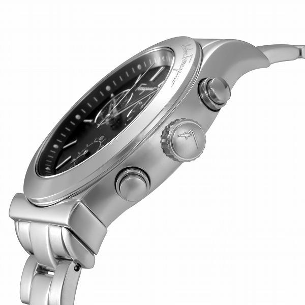 Ferragamo FH6010016 [腕時計 メンズ クオーツ] 【並行輸入品】