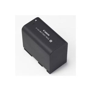 キヤノン バッテリーパック BP-970G