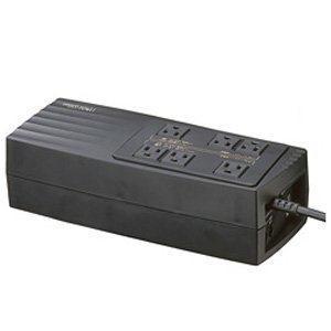 【送料無料】OMRON BZ50LT2 [無停電電源装置 500VA/300W]【同梱配送不可】【代引き不可】【沖縄・北海道・離島配送不可】