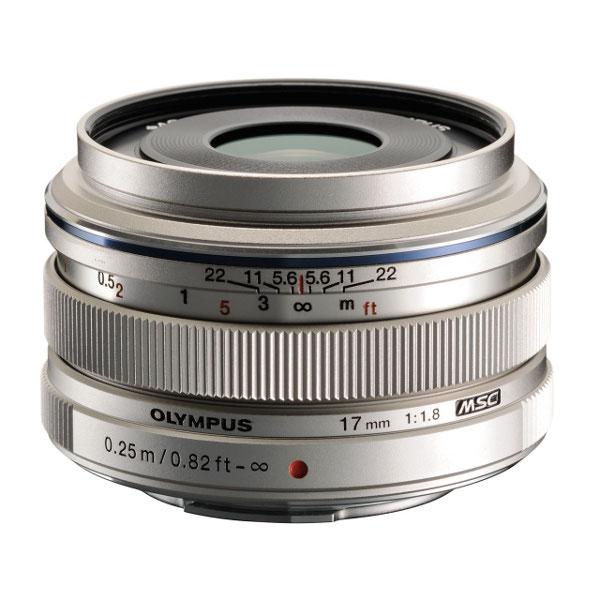 【送料無料】OLYMPUS M.ZUIKO M.ZUIKO DIGITAL 17mm F1.8 DIGITAL [M.ズイコーデジタル F1.8 17mm/F1.8 マイクロフォーサーズ], QualityAutoJapan:bc167773 --- jpworks.be