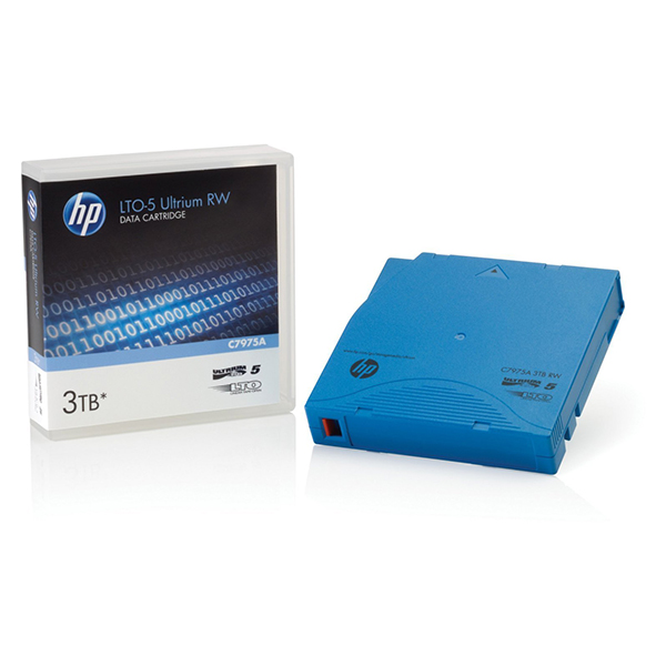 【送料無料】HP C7975A [LTO Ultrium5テープ] 【同梱配送不可】【代引き・後払い決済不可】【沖縄・北海道・離島配送不可】