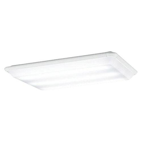 【送料無料】オーデリック SH8147LD [洋風LEDシーリングライト(~6畳/段調光)]