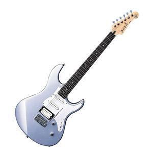 【送料無料】YAMAHA PACIFICA112V SL [エレキギター ストラトタイプ シルバー Pacifica]【メーカー直送】【代引き不可】【沖縄・北海道・離島不可】