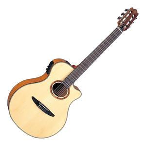 【送料無料】YAMAHA NTX900FM [クラシックギター スマートスタイル NXシリーズ]【メーカー直送】【代引き不可】【沖縄・北海道・離島不可】