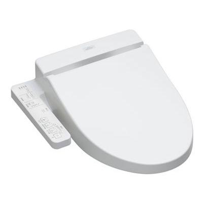【送料無料】TOTO TCF8PK32NW1 ホワイト Kシリーズ [貯湯式温水洗浄便座]