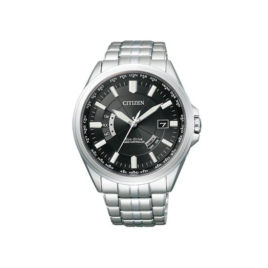 【送料無料】CITIZEN CB0011-69E シチズンコレクション [ソーラー電波腕時計 (メンズウオッチ)]
