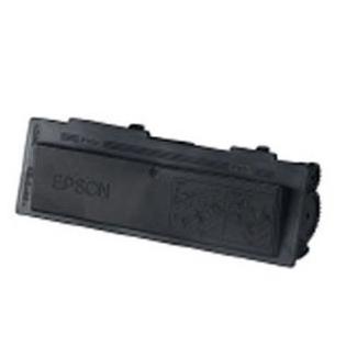 EPSON LPB4T10 [環境推進トナー] 【同梱配送不可】【代引き・後払い決済不可】【沖縄・北海道・離島配送不可】