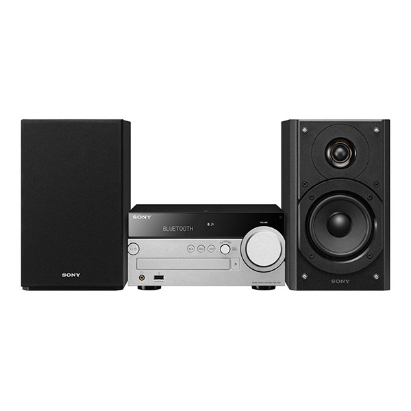 【送料無料】SONY CMT-SX7 [マルチオーディオコンポ Bluetooth対応 ハイレゾ音源対応]
