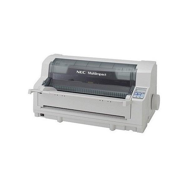 NEC PR-D700JE MultiImpact 700JE [ドットインパクトプリンタ] メーカー直送