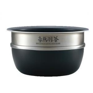 【送料無料】象印 B373-6B [炊飯器用内釜(NPBM18E9 / NP-BS18用)]