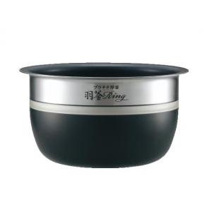 【送料無料】象印 B407-6B [炊飯器用内釜(NP-BB10 / NP-BC10用)]
