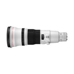 【送料無料】CANON EF600mm EF600mm F4L IS USM II USM F4L [超望遠レンズ], パーティワールド:2eabe8ca --- jpworks.be