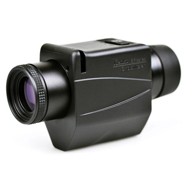 ケンコー 825SR FMCスタビライザー [単眼鏡(8×25)]