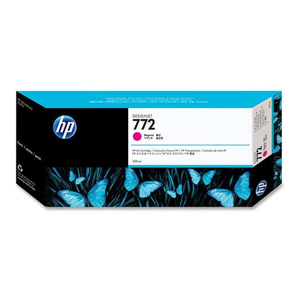 【送料無料】HP CN629A マゼンタ HP 772 [純正 インクカートリッジ] 【同梱配送不可】【代引き・後払い決済不可】【沖縄・北海道・離島配送不可】