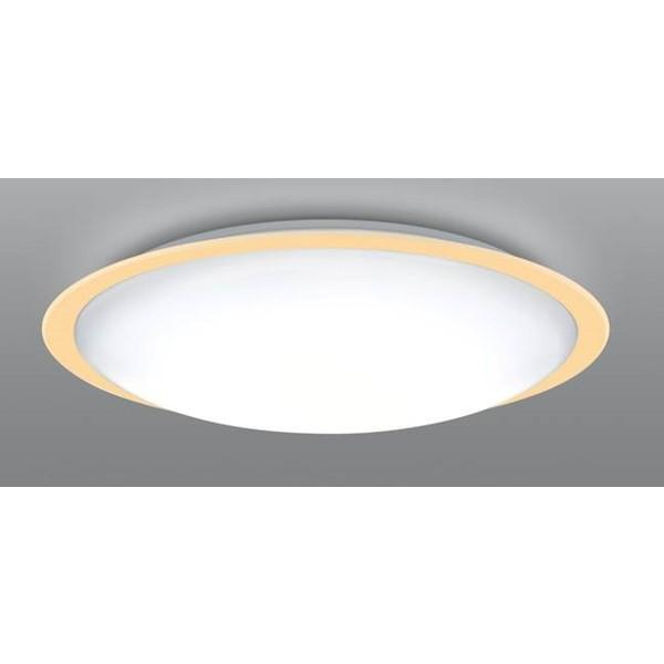 日立 LECAH1230CJ [和風LEDシーリングライト(~12畳/昼光色・調光) リモコン付き]